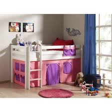 chambre en pin massif pas cher lovely chambre bebe pin massif 13 indogate armoire chambre pas