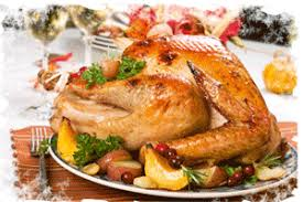 Thanksgiving Cooked Turkey Order Thanksgiving Turkey Dinners In San Diego 2017