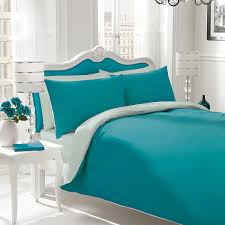 Blue Bed Set Teal Comforters And Bedspreads Home U003e Bedding Sets U003e Gaveno