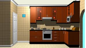 kitchen kitchen design planner promptness kitchen colour planner