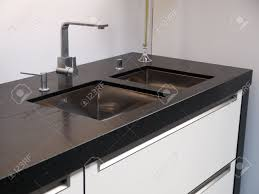 kitchen sink design ideas kitchen sink water tap home decoration ideas designing marvelous