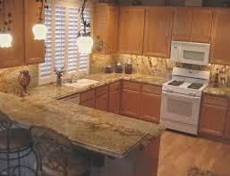 kitchen new how to remove a kitchen cabinet design decor