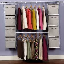 rubbermaid closet organizer lowes home design ideas