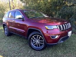 jeep purple 2017 finnicum group inventory of used cars for sale