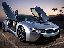 is a bmw a sports car 10 of the most expensive electric cars autobytel com