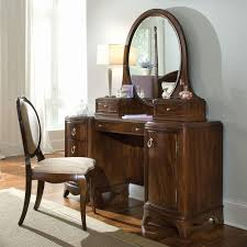 Vanity With Mirror For Sale Bathroom The Vintage Vanity Table With Mirror And Bench
