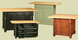kitchen island cupboards kitchen island cupboards white kitchen cabinets with gray kitchen