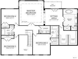 classic floor plans uncategorized monticello floor plan inside inspiring the