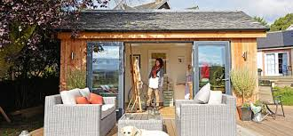 creating the perfect u0027she shed u0027 for your garden inreads