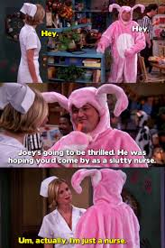 watch friends season 8 episode 6 the one with the halloween party