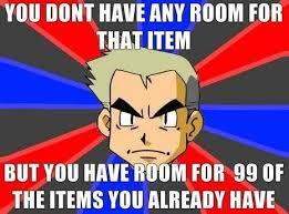 Prof Oak Memes - 14 best professor oak memes images on pinterest pokemon stuff