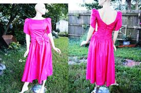 80s prom dress size 12 prom dresses dressesss