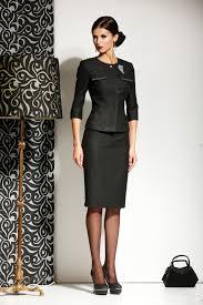 women u0027s suits dress pants business suits u0026 skirt suits at