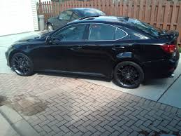 lexus is200 aero wheels tyre size got mods please post your pics here rims tires whatever you