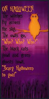 16 best halloween images on pinterest halloween quotes