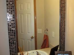 Beautiful Bathroom Mirrors Design Ideas Contemporary Decorating - Bathroom mirrors design