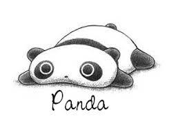 cartoon panda free download clip art free clip art on