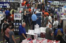 target black friday 2016 sales volume some retailers and malls plan to close on thanksgiving to save