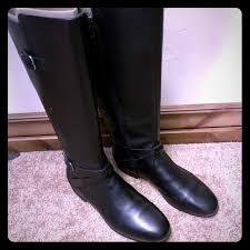 ugg shoes australia brown boots poshmark ugg shoes australia beryl toe leather boots poshmark
