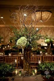 curly willow centerpieces best 25 curly willow ideas on curly willow wedding