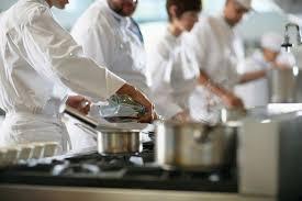 brigade de cuisine violences en cuisine trois étoiles sévices compris l express styles