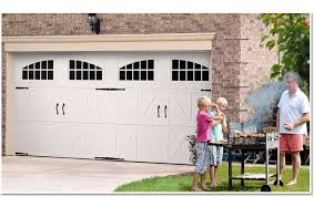 Overhead Door Burlington Precision Garage Doors Cincinnati Northern Ky Repair Openers
