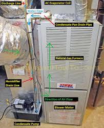carrier air handler wiring diagram u0026 carrier air handler wiring