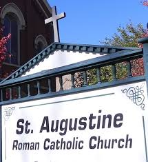 st augustine to feed 20 000 on thanksgiving day in need of