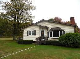 real estate listings u0026 homes for sale in espyville pa u2014 era