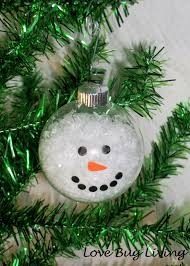 31 best diy ornaments images on pinterest diy ornaments