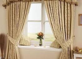 livingroom curtain modern curtain living room ideas agrandmaslovecom fiona andersen