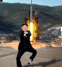 Kim Jong Un Memes - memes a kim jong un so funny pinterest memes dankest