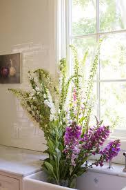 browse diy gardening archives on gardenista
