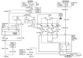repair guides heating ventilation u0026 air conditioning 2000