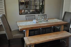West Elm Dining  Also Kitchen Table Images Jensen Online - Kitchen table reviews