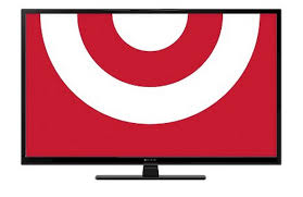 target itunes card black friday target black friday deals u2013 now live