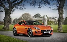 jaguar car wallpaper f type jaguar car 4k ultra hd wallpaper sharovarka pinterest