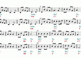 flute christmas songs easy music
