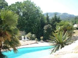 chambre d hote alpilles rentals in provence self catering rentals and accomodations in