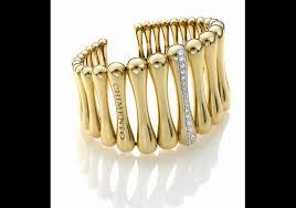 italian jewellery designers italian jewelry designers jewelry ideas