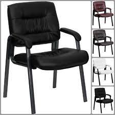 Reception Chair Lobby Chairs Ebay