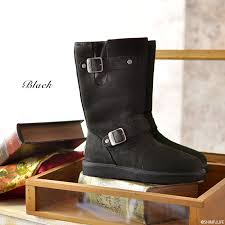 s sutter ugg boots toast leather ugg boots south africa mount mercy