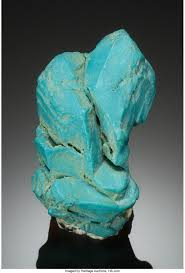 turquoise gemstone turquoise ps after apatite blue gem wonder claim mina pilot