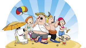 free family guy wallpapers download wallpaper wiki