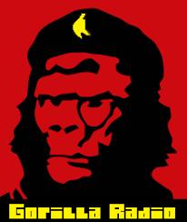 gorilla radio wedding band gorilla radio is dedicated to social justice the environment