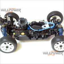rc monster truck nitro hyper 9 w 28 engine rtr green rc willpower hobao ofna gas nitro