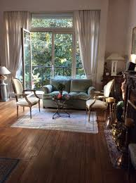 chambre à louer neuilly sur seine colocation à boulevard du général koenig neuilly sur seine