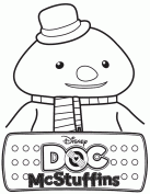 free printable doc mcstuffins coloring pages u0026 coloring pages