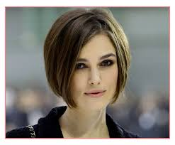 ladies hairstyles short on top longer at back trendy womens hairstyles short in back long in front best