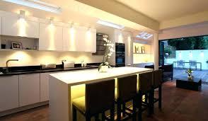 eclairage pour cuisine moderne eclairage pour cuisine brainukraine me